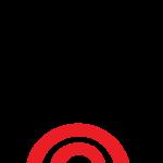 Arts Canterbury logo