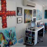 Art Box Gallery