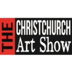 Christchurch Art Show