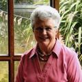 Joan Batten