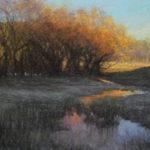 Perfect Still by Julie Greig