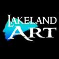 Lakeland Art Gallery
