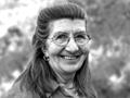Marie Rusbatch-Dawson
