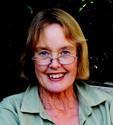 Nancy Tichborne