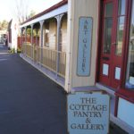 The Cottage Pantry and Gallery
