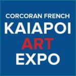 Kaiapoi Art Expo