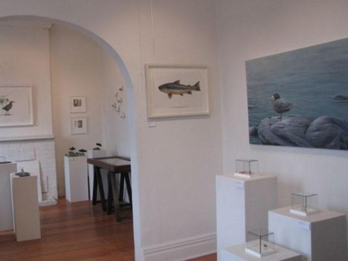 McAtamney Gallery