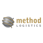 Method Logistics