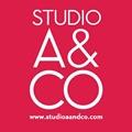 Studio A & Co