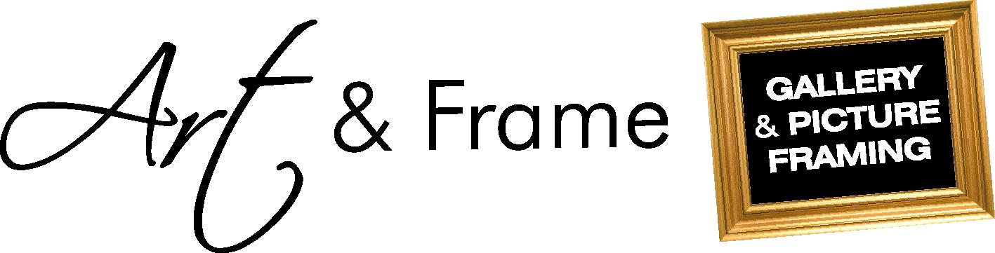 Art & Frame