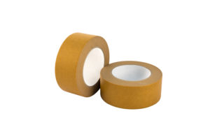 Total Packaging Paper Tapes