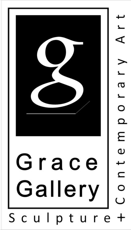 Grace Gallery