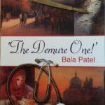 Bala Patel
