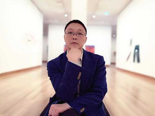 Marshal Wang